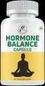 Herbal Height Increase Capsule