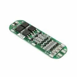 3s 20A 18650 Lithium Battery Protection Board 11.1V 12V 12.6V
