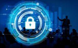 Security System Maintenance Service