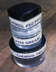 Chemsol PSG-PTFE Silicone Grease