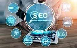 Search Engine Optimization ( Seo) Service For Rank Your Website