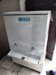 Industrial Water Cooler