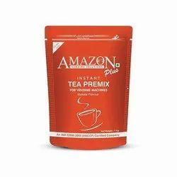 Amazon  3 In 1 Instant Masala Plus Tea Premix 1 Kg