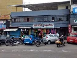 Commercial Space For Rent With Price