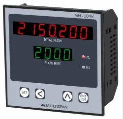 MFC-1048 Flow Indicator