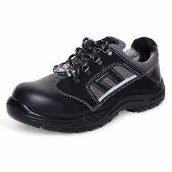 Olivia SD Spory Safety Shoes