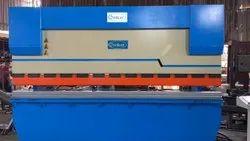 3125 x 2 mm Hydraulic Press Brake Machine (OHPB-530)