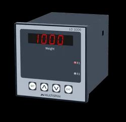 LD-1006 Load Cell Controller