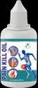 herbal pain kill oil
