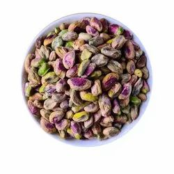 Natural 7star Pistachio Nut, Packaging Type: Loose