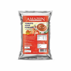 Amazon Instant Tomato Soup Premix Powder Hot & Spicy