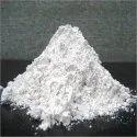 Sodium Tartarate