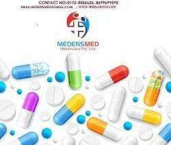 Pharma Franchise In Kathua