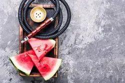 Watermelon Hookah/ Shisha Flavour