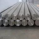 Nitronic 50/60/70 Welded Pipes For Industrial