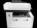 HP Laserjet All-In-One M438NDA Printer For Office Use
