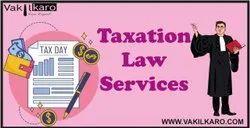 Taxation Lawyers