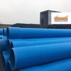 Casing Pipe For Borwell