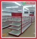 Supermarket Display Racks Kasargod