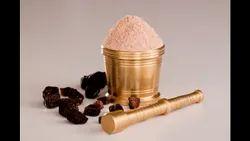 Black Salt Powder Kala Namak