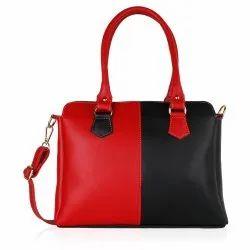 E-Commerce Handbags Photography