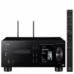 Pioneer NC-50DAB Amplifier/ CD Player/Streamer