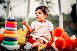 27 June 2021 Newborn Baby Photoshoot Service In Indore