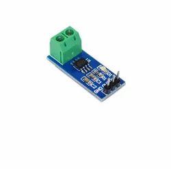 ACS712 20A Current Sensor Module