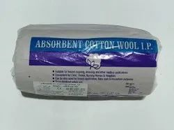Surgical Absorbent Cotton Wool i.p