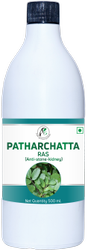 Herbal Patharchatta Ras