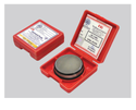MMT-X2T Digital Micro Vickers Hardness Tester