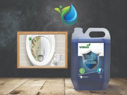 5 Litre Toilet Bowl Cleaner R6 Type