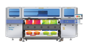 SubliXpress Plus High Speed Sublimation Printer