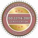 ROHS Certification Services