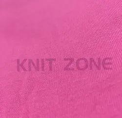 Cotton Brief Fabric, Plain/Solids, Multicolor