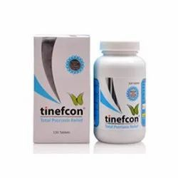 Tinefcon Tablets