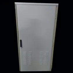Electrical Panel Board Fabrication Services
