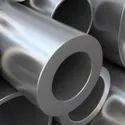 ASTM A312 309 Stainless Steel Welded Pipes
