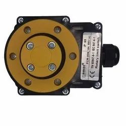 POSITION ROTARY LIMIT SWITCH SE-FCR-006