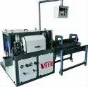 Super-500 Wire Straightening Machine