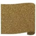 Siser Old Gold  Colour Glitter Heat Transfer Vinyl