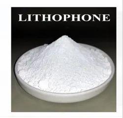 Lithophone Powder