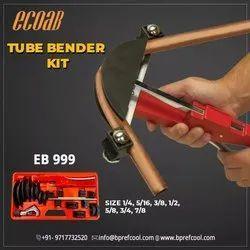 TUBE BENDER KIT EB-999