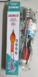 Capacity(Litre): 15 Ltr Water Immersion Rod In Delhi, 1500W, Model Name/Number: Mini Magic