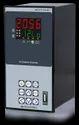 MS-5716U-M1 16 Channel Temperature Scanner