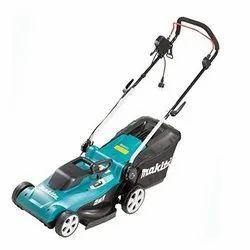 Makita Lawn Mower ELM 3720