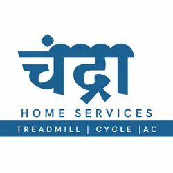 Home Appliances - On Site Repair And Installation Service