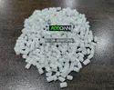 Nylon 66 Stabilized Grades Granules