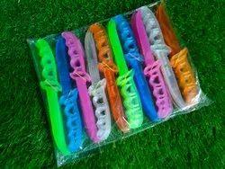 Plastic Birthday Cake Knife