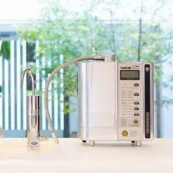 Enagic LeveLuk SD501 Platinum